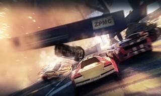 Séptimo y último día de Ultimate Games Sale en Xbox Live