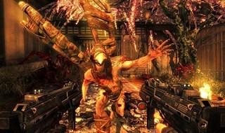 Shadow Warrior llegará en septiembre a Xbox One y PS4