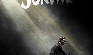 Primer trailer de la quinta temporada de The Walking Dead