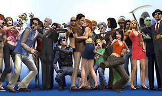 Descarga gratis Los Sims 2 Ultimate Collection desde Origin