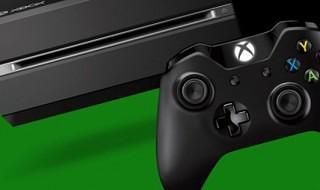 Los juegos arcade de Xbox One podrán tener demo a partir de ahora