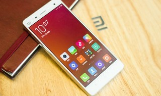 Beta de MIUI 6 ya disponible
