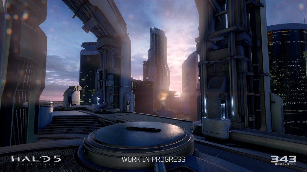 Gamescom-2014-Halo-5-Guardians-Multiplayer-Beta-Map-2-Dawn