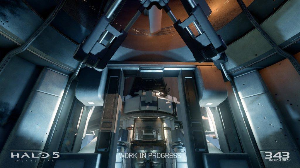 Gamescom-2014-Halo-5-Guardians-Multiplayer-Beta-Map-2-Fanbase