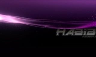 Custom Firmware Habib 4.60 ODE Edition 1.0 para PS3