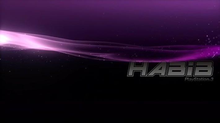 Habib (2)