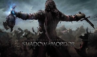 Estos son los logros y trofeos de La Tierra Media: Sombras de Mordor