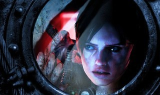 Una serie basada en Resident Evil podría estar en camino: Arklay