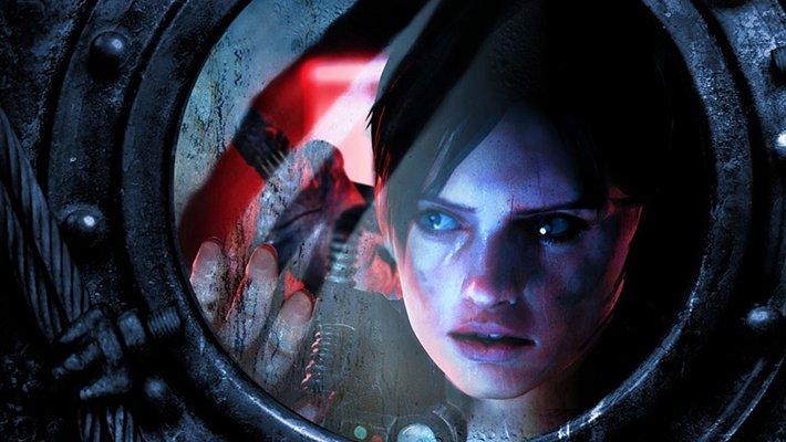 Resident-Evil-Revelations-HD-06-Full
