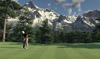 The Golf Club ya tiene fecha de lanzamiento