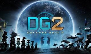 Defense Grid 2 ya tiene fecha de lanzamiento