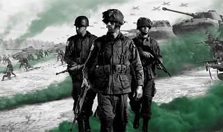 Ardennes Assault, nueva campaña para Company of Heroes 2