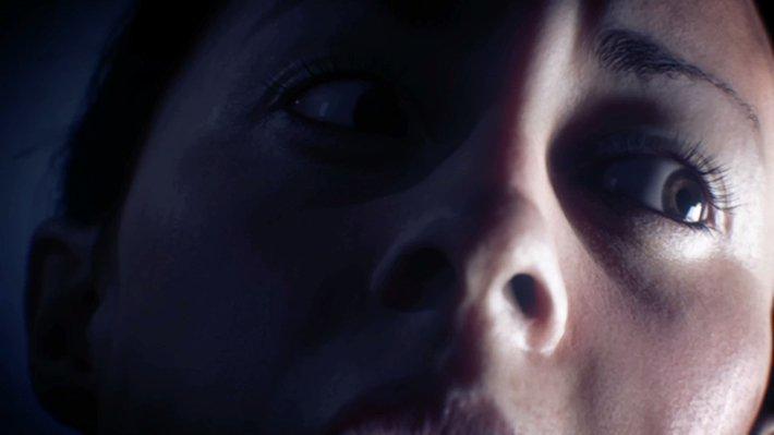 alien_isolation_dentro