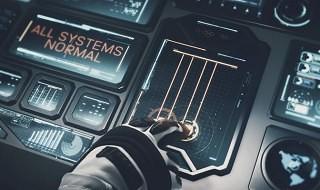 Requisitos mínimos y recomendados para Sid Meier's Civilization: Beyond Earth