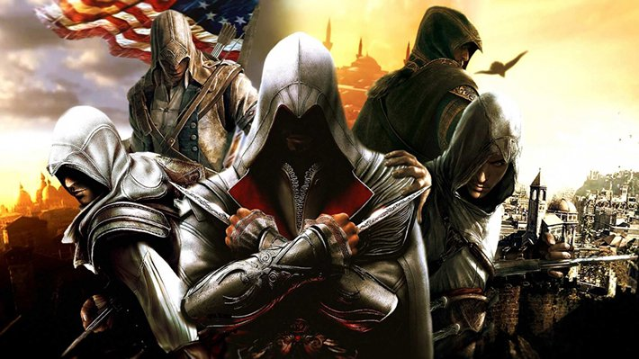 assassins-creed-wallpaper-hd-1080p-4_0_o