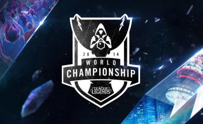 campeonato.mundial