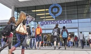 Los ganadores de los Gamescom Awards 2014