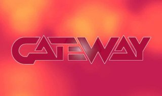 Firmware 2.6 para Gateway 3DS