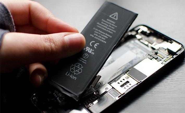 iphone-5-bateria