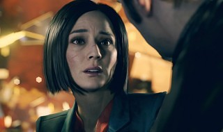 Primer gameplay de Quantum Break