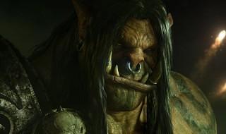 World of Warcraft: Warlords of Draenor disponible el 13 de noviembre