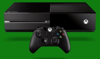 El lanzamiento de Xbox One en China se retrasa