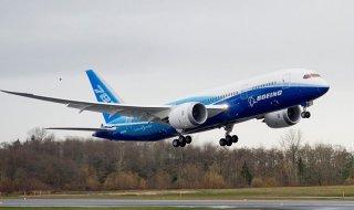 La EASA da luz verde al uso de dispositivos electrónicos durante los vuelos sin activar el modo avión