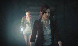 Más de 15 minutos de gameplay de Resident Evil: Revelations 2