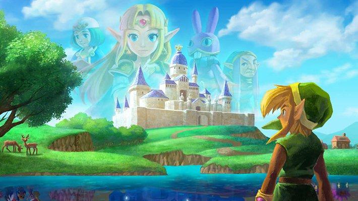 2377411-5924268837-Zelda