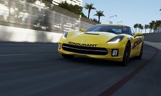 Este fin de semana podremos jugar gratis a Forza Motorsport 5 en Xbox One