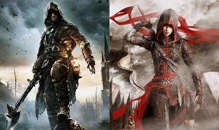 Detalles del pase de temporada de Assassin's Creed Unity