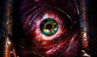 Confirmado Resident Evil: Revelations 2, primer teaser