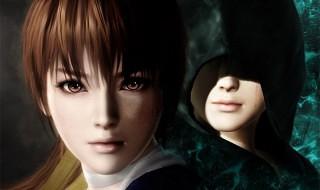 Anunciado Dead or Alive 5: Last Round para PS4 y Xbox One
