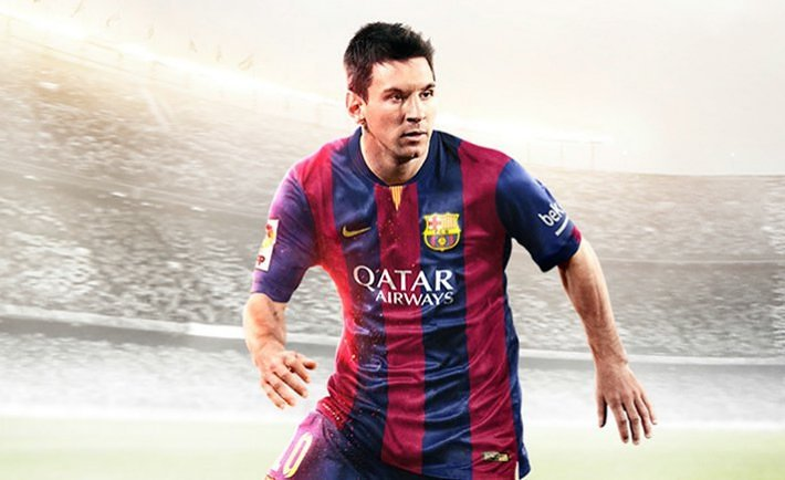 fifa-15-cover-athlete-revealed_34aq