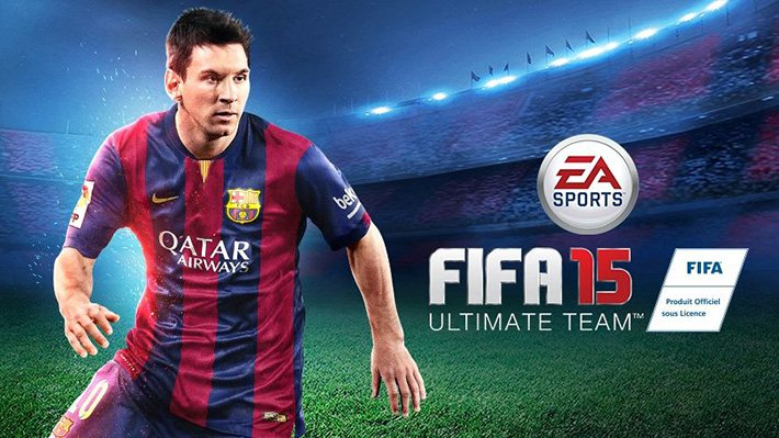 fifa-15-ultimate-team-mobile-header