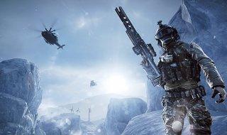 Primeros detalles de Battlefield 4: Final Stand
