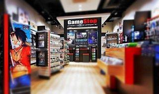 Gamestop cierra en España, Game se quedará con muchas de sus tiendas