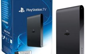 Los juegos compatibles con Playstation TV