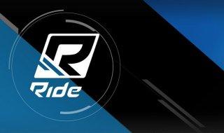 Ride, el nuevo juego de motos de Milestone