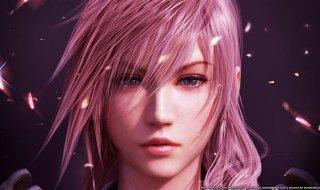Final Fantasy XIII llegará a PC el 9 de octubre