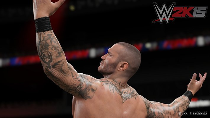 wwe-2k15-orton-screenshot-2
