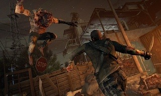 El modo 'Be the Zombie' de Dying Light