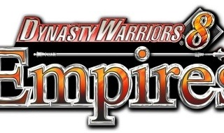 Dynasty Warriors 8 Empires ya tiene fecha de lanzamiento