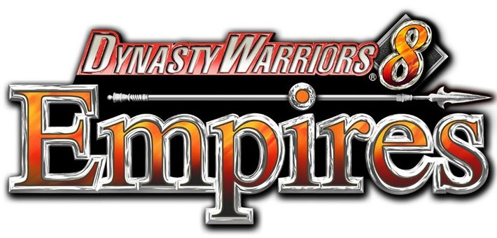DW8Emp_logo_wipref
