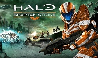 Halo: Spartan Strike llegará a Windows Phone y Steam en diciembre