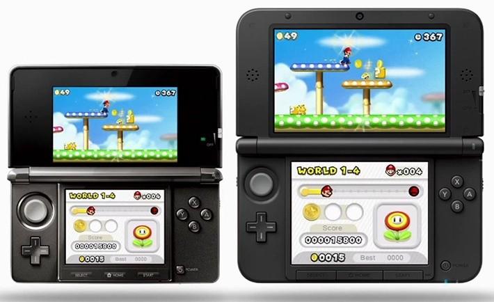 Nintendo_3DS-XL_3DS_Officiel