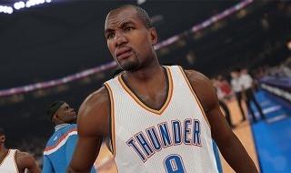 El próximo parche de NBA 2K15 solucionará las salidas de MiParque