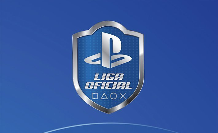 liga-oficial-playstation