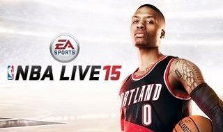 La demo de NBA Live 15 estará disponible el 28 de octubre, el 23 para los miembros de EA Access