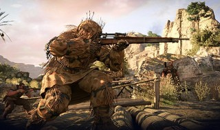 Sniper Elite 3 o los Far Cry y Assassin's Creed, entre las ofertas de la semana en Xbox Live